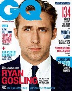 34605-ryan_gosling_en_couverture_de_gq_australie-238x300