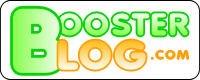 Référencement logo
