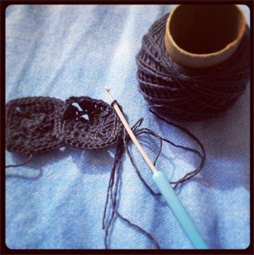 C'est lundi, que crochetez-vous, cousez-vous, tricotez-vous... Bref, que faites-vous ? dans Crochet capture