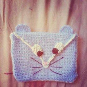 C'est lundi, que crochetez-vous, cousez-vous, tricotez-vous… Bref, que faites-vous ? #3 dans Couture capture6-300x300