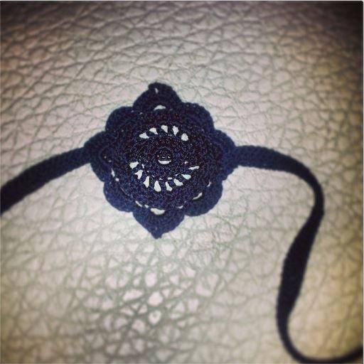 capture7 couture dans Crochet