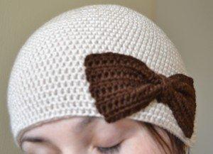 bonnet-1-300x217 bébé dans Laine